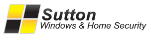 Sutton Windows and Home Security, Birmingham, Bearwood